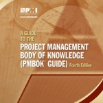 pmbok4thed-cover